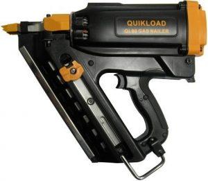 Quikload Ql90