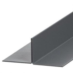 Lap Joint Profile