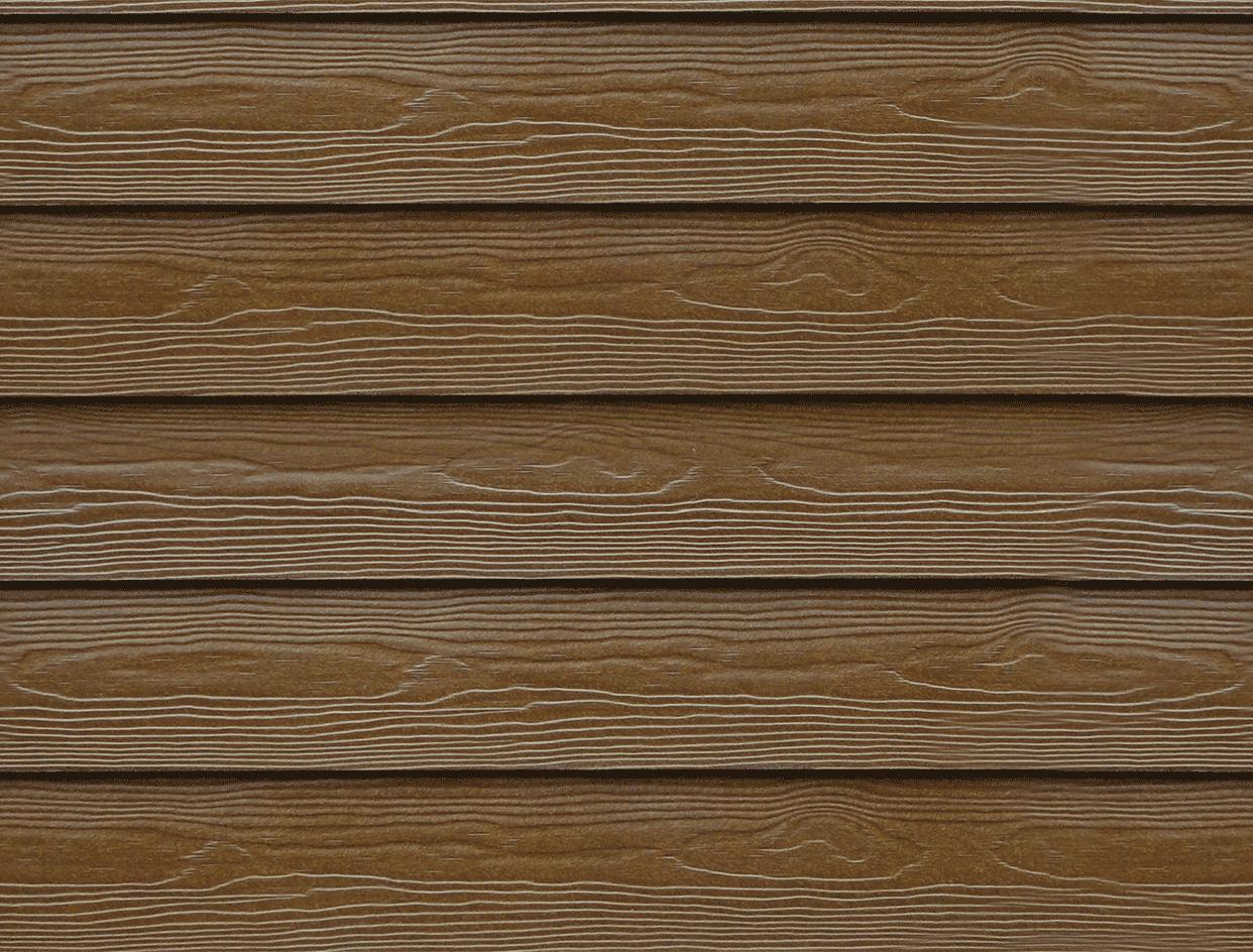 Exterior: Weatherboard Supplies